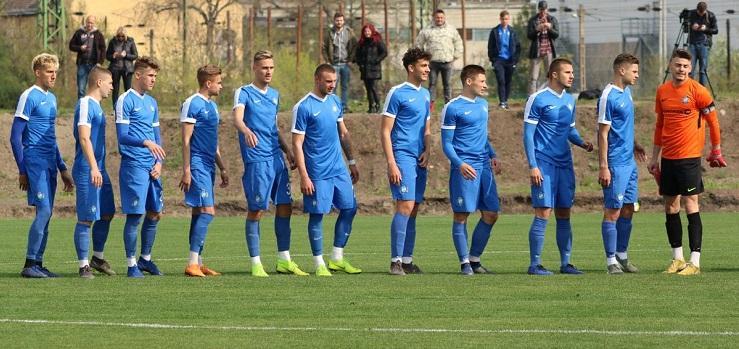MTK TV: Így készülünk az UEFA Ifjúsági Liga-sorozatra