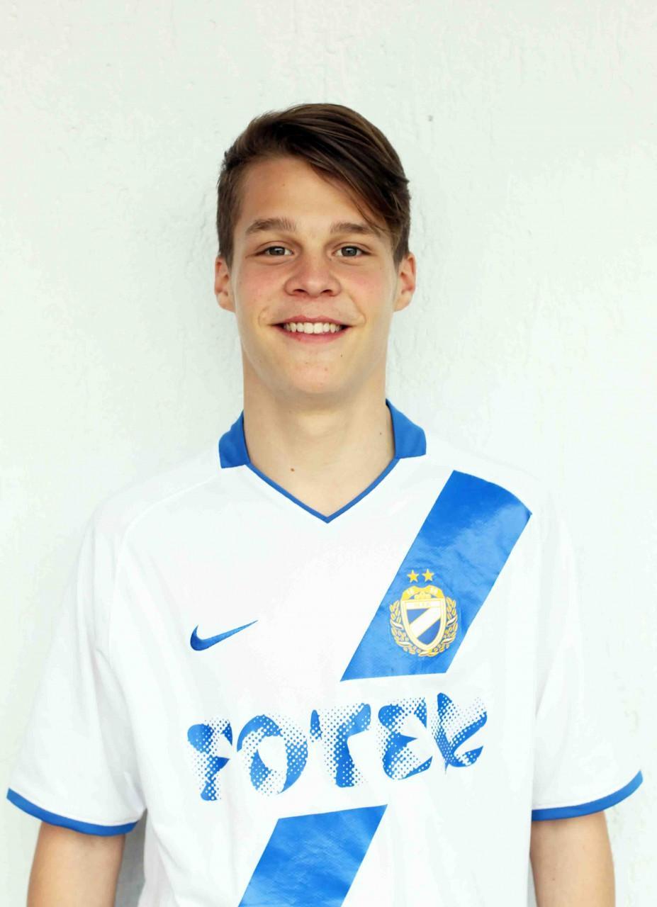 Horváth Olivér gólja is kellett az U16-os válogatott sikeréhez