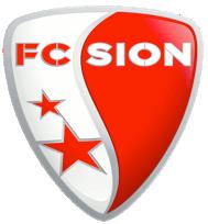 Mervó Bence az FC Sionba igazolt