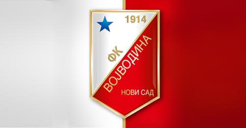 Ellenfélnéző: FK Vojvodina