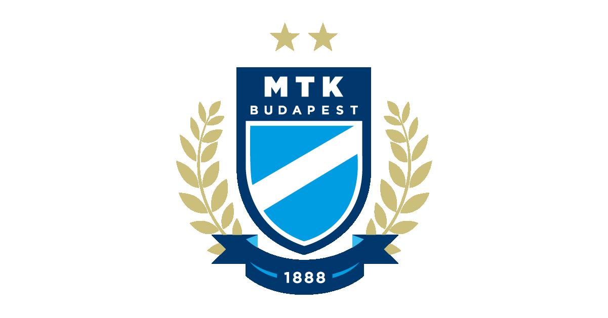MTK Budapest - Vasas 5-2