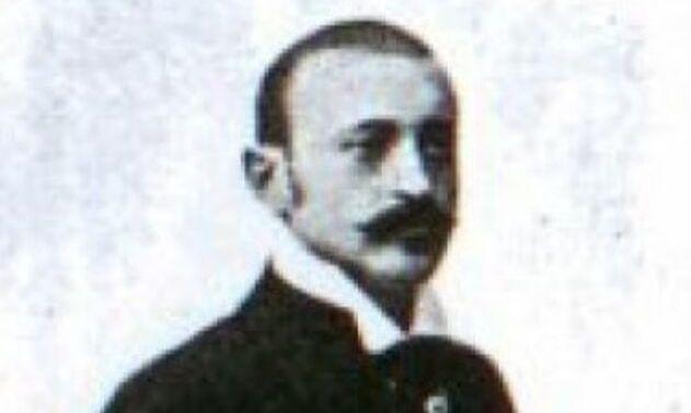 Ezen a napon született Galgóci dr. Heteés Antal, az MTK harmadik elnöke, aki felkarolta a klubban a labdarúgást