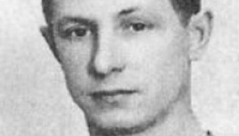 Ezen a napon hunyt el Kalmár Jenő, a nagyszerű játékos és kiváló edző