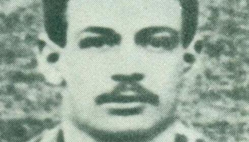 Ezen a napon született Sebestyén Béla, aki a magyar labdarúgás korai történetének egyik legjobb játékosa volt