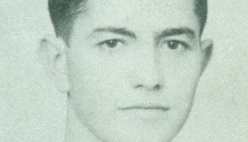 Ezen a napon született Kardos István, a rejtélyes futballista