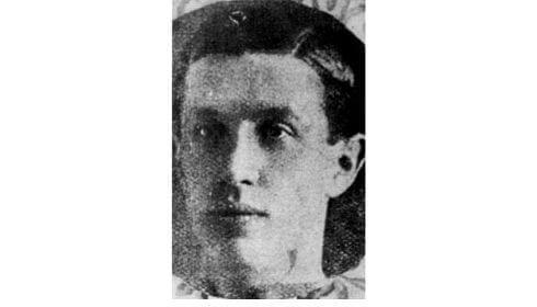 Ezen a napon született Kertész III Adolf, a Kertész futball-dinasztia tragikus sorsú tagja