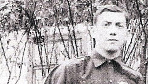 Ezen a napon született Feldmann Gyula, aki csapatunkkal játékosként és edzőként is bajnokságot nyert