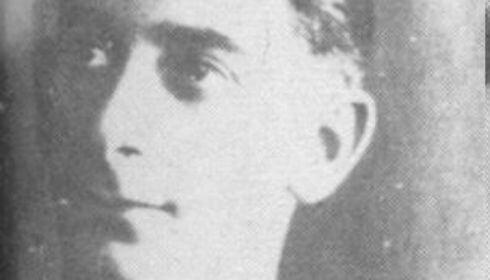 """Ezen a napon született Molnár György, """"Hangya"""", az egykori gólzsák"""
