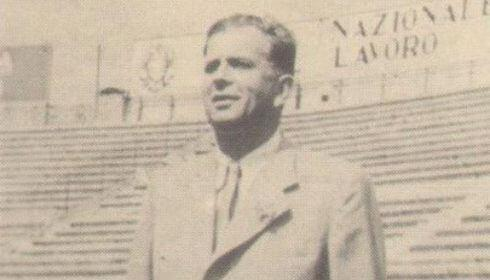 Ezen a napon született Schaffer Alfréd, Spéci, a világvándor futballkirály