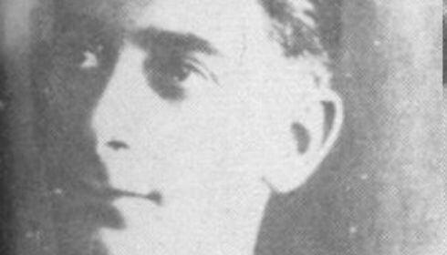 """Ezen a napon hunyt el Molnár György, a """"hangyaszorgalmú"""" egykori gólzsák"""