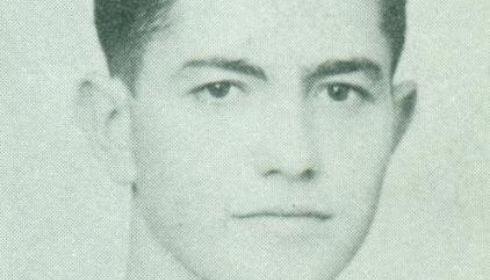 Ezen a napon hunyt el Kardos István, a rejtélyes futballista