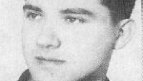 Ezen a napon hunyt el Szabó Antal, minden idők egyik legkiválóbb magyar kapusa
