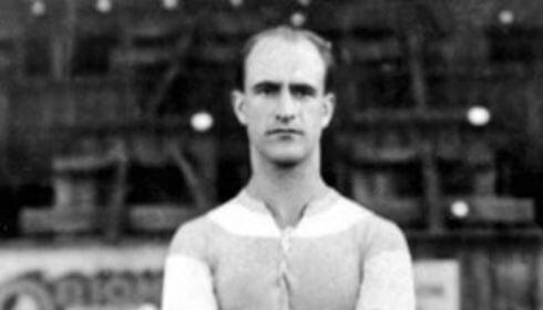 Ezen a  napon született Orth György, a hat nyelven beszélő futballzseni