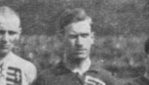 Ezen a napon hunyt el Konrád Kálmán, a világvándor futballista és edző