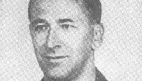 Ezen a napon hunyt el Opata Zoltán, a mindenki által kedvelt játékos és edző