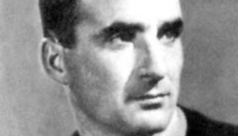 """Ezen a napon hunyt el Gellér Sándor, az Aranycsapat """"örökös cserekapusa"""""""