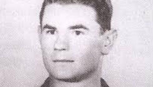 Ezen a napon született Kalocsay Géza, a világvándor futballista és edző, az első magyar világbajnoki érmes labdarúgó