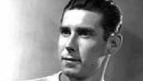Ezen a napon született Palotás Péter, az Aranycsapat tagja, az MTK egyik leghűségesebb futballistája