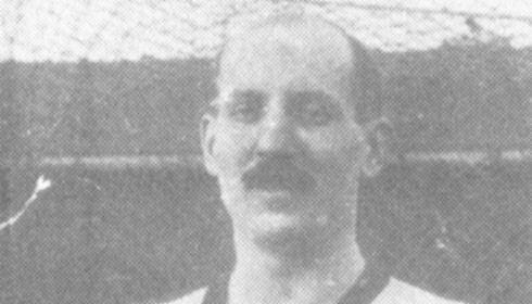 Ezen a napon hunyt el Károly Jenő, az MTK első válogatott futballistája