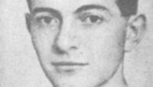 Ezen a napon hunyt el Sas Ferenc, aki Argentínában is ünnepelt futball-sztár volt