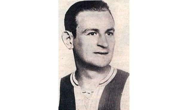 Ezen a napon született  Bukovi Márton, a világ futballjának egyik legnagyobb edzője