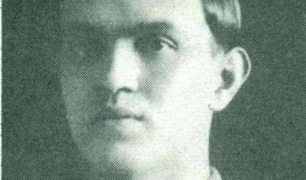 Ezen a napon hunyt el Vágó Antal, aki a fasizmus áldozata lett