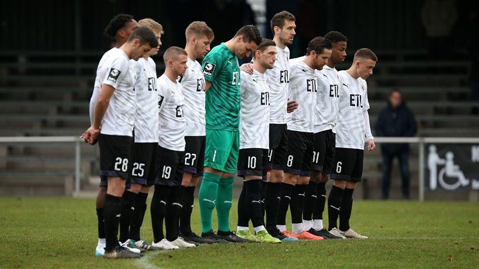 Bemutatjuk vasárnapi ellenfelünket: Amit az FC Viktoria Kölnről tudni kell