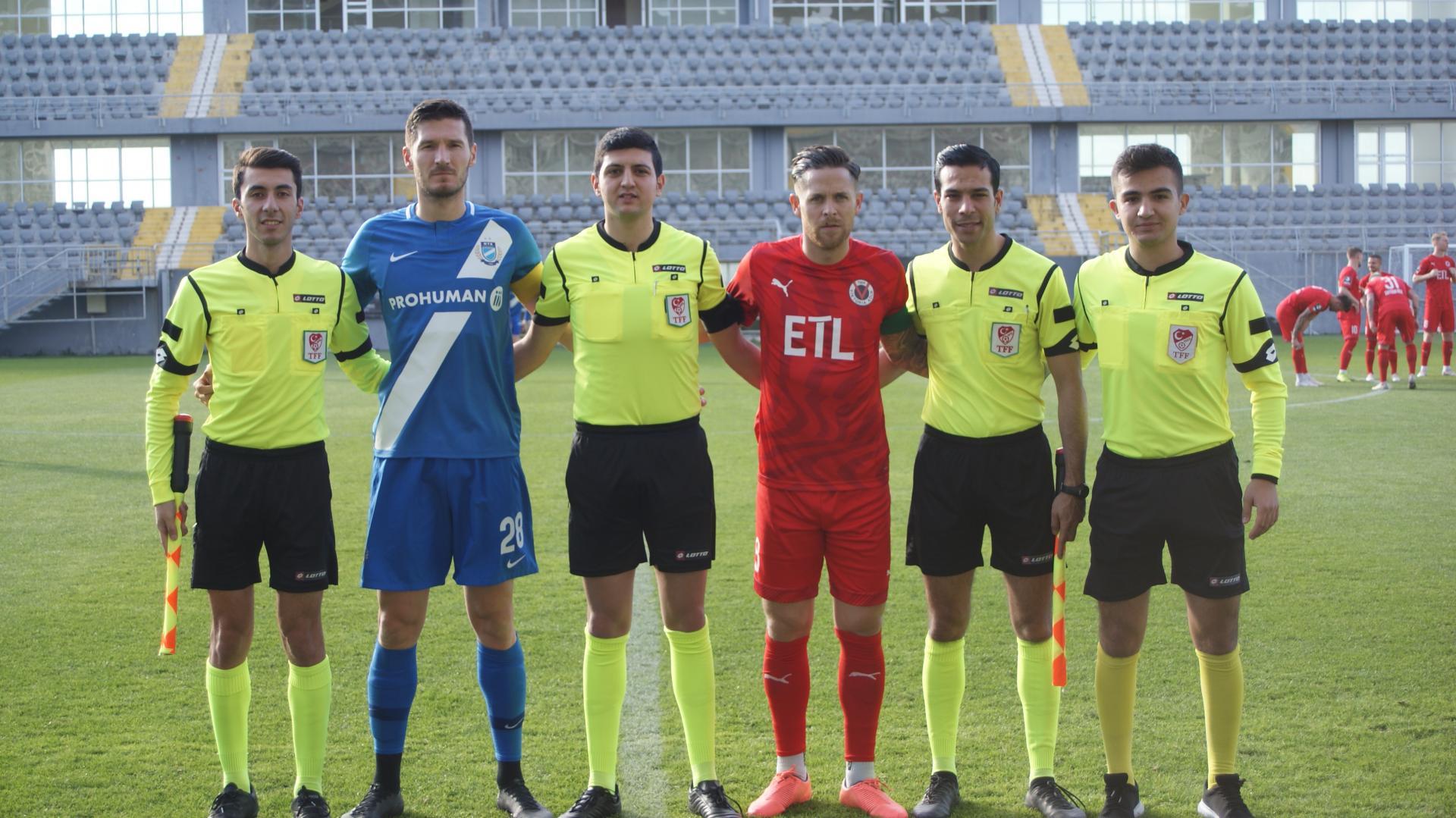 MTK Budapest-FC Viktoria Köln 5-3 (VIDEÓ)