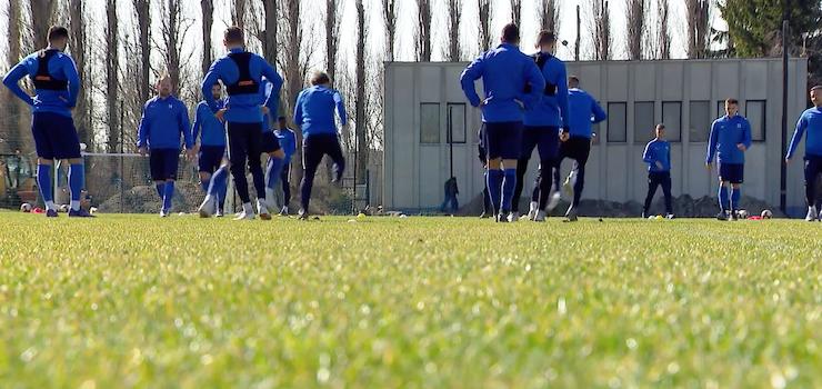 Megőrizné stabil védekezését és újra gólokat lőne az MTK (VIDEÓ)
