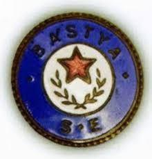 Ezen a napon csapatunkat Textilesből Budapesti Bástyává nevezték át