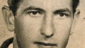 Ezen a napon született Szucsányi András, a tragikus sorsú labdarúgó