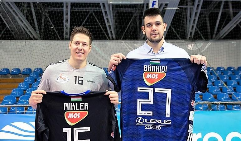 A MOL-Pick Szeged is csatlakozott jótékonysági akciónkhoz