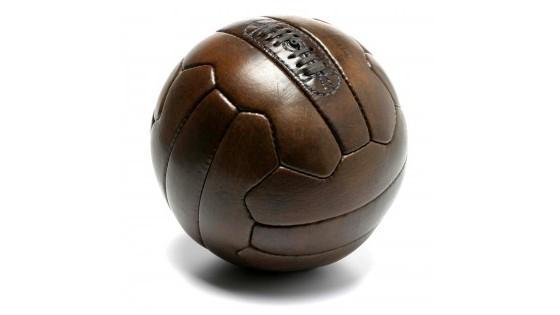 Ezen a napon játszották a 125. MTK-Újpest mérkőzést