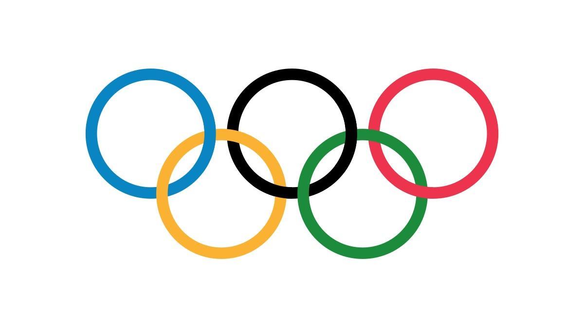 Június 23.: Nemzetközi Olimpiai Nap