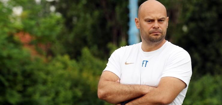 """Feczkó: """"A Trabzonspor mindenáron velünk akart játszani"""" - értékelés"""