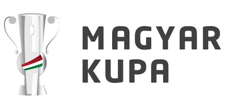 Közvetítés: Unione FC - MTK Budapest 0-1