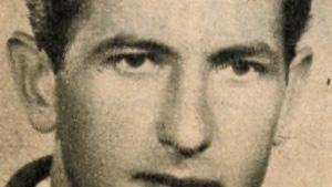 Ezen a napon hunyt el tragikus körülmények között Szucsányi András