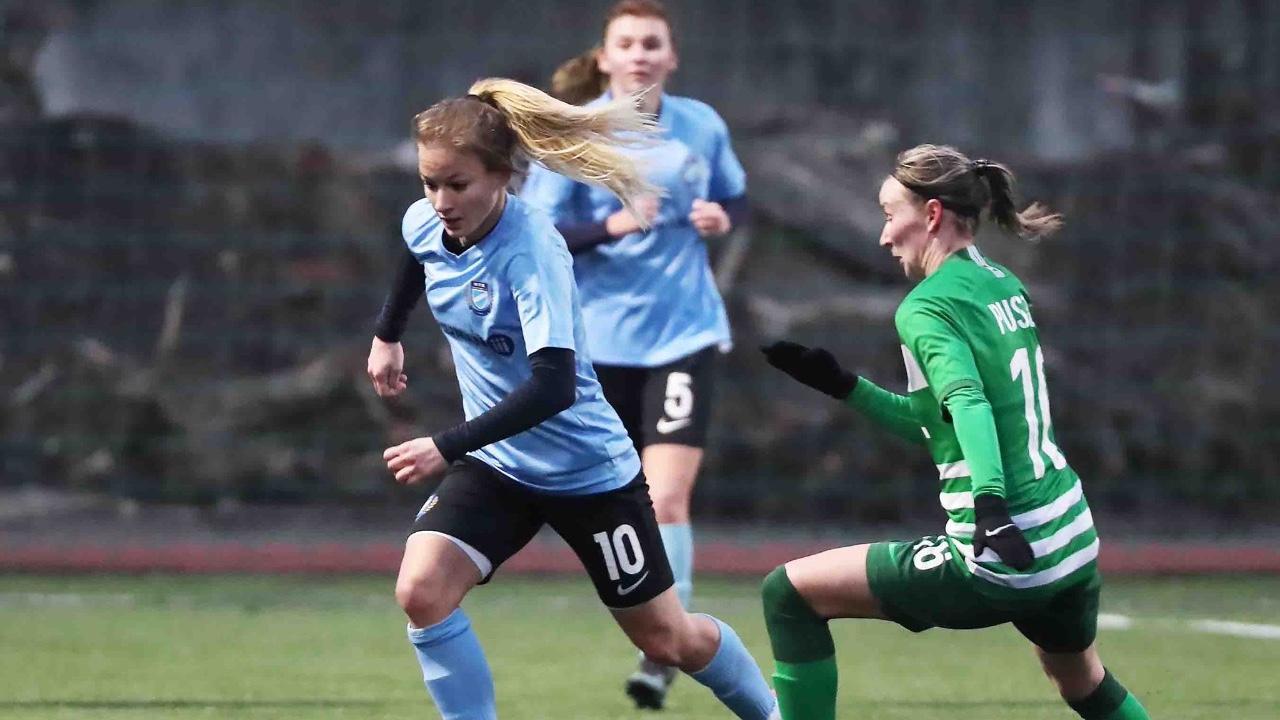 Képgaléria: MTK Hungária FC - FTC-Telekom 2-3 (0-2)
