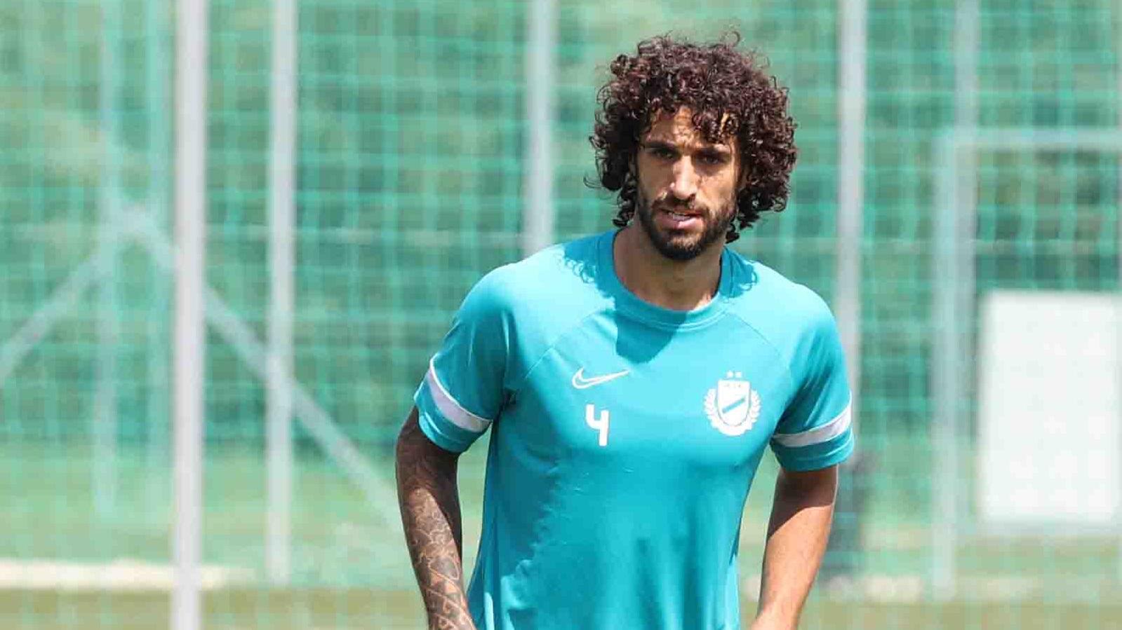 """Ferreira: """"Meccsről meccsre szeretnénk haladni a céljaink felé"""" (videó)"""