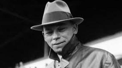 Ezen a napon hunyt el Kürschner Izidor, a kiváló játékos és világjáró edző, akinek Brazíliában szobrot állítottak