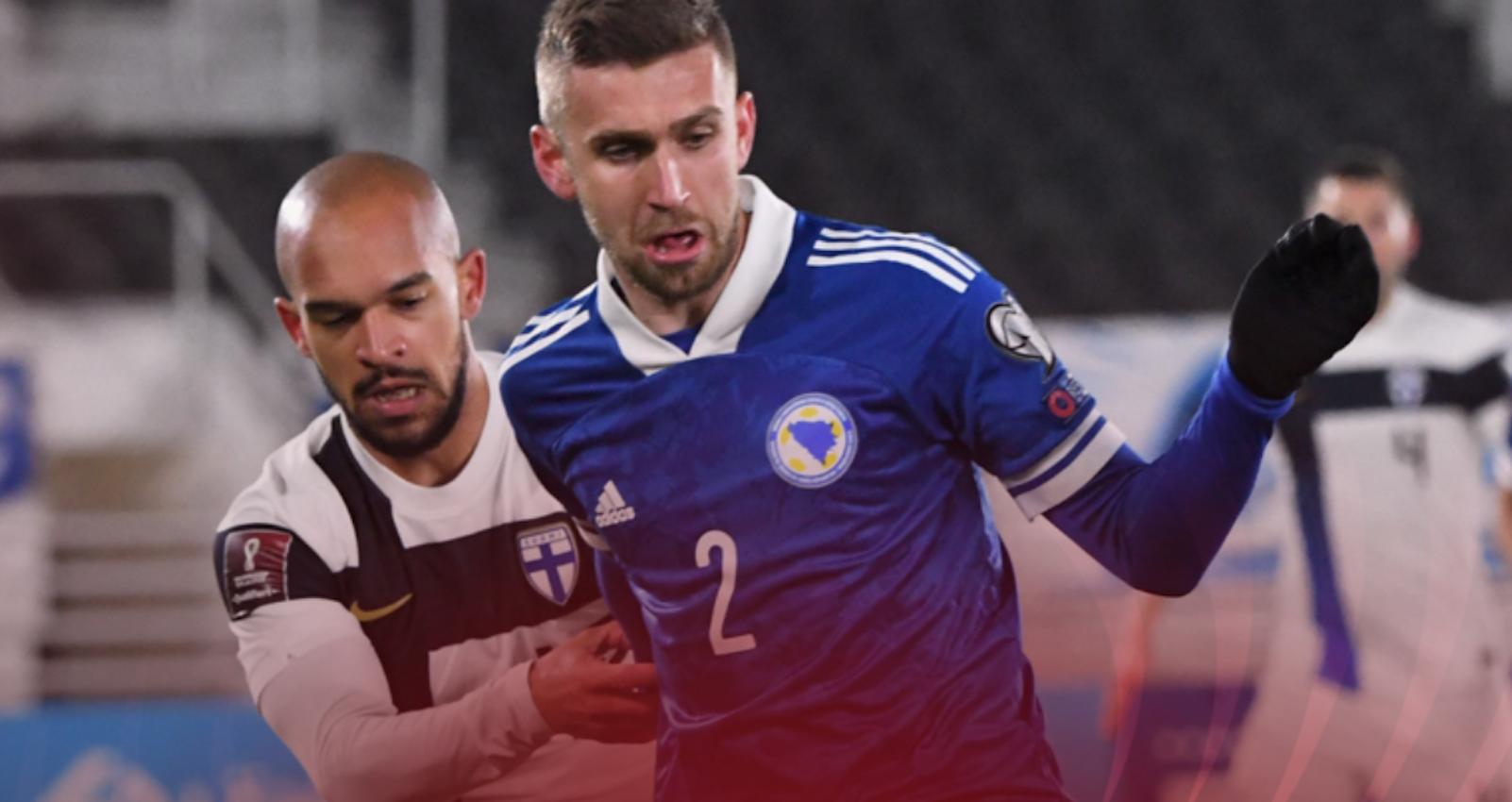 Alho sokat tett a finn gólért, Mijatovicék idegenben nyertek (videó)
