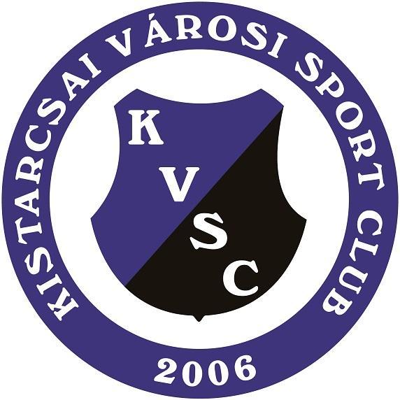 Újabb klub csatlakozott partneregyesületi programunkhoz
