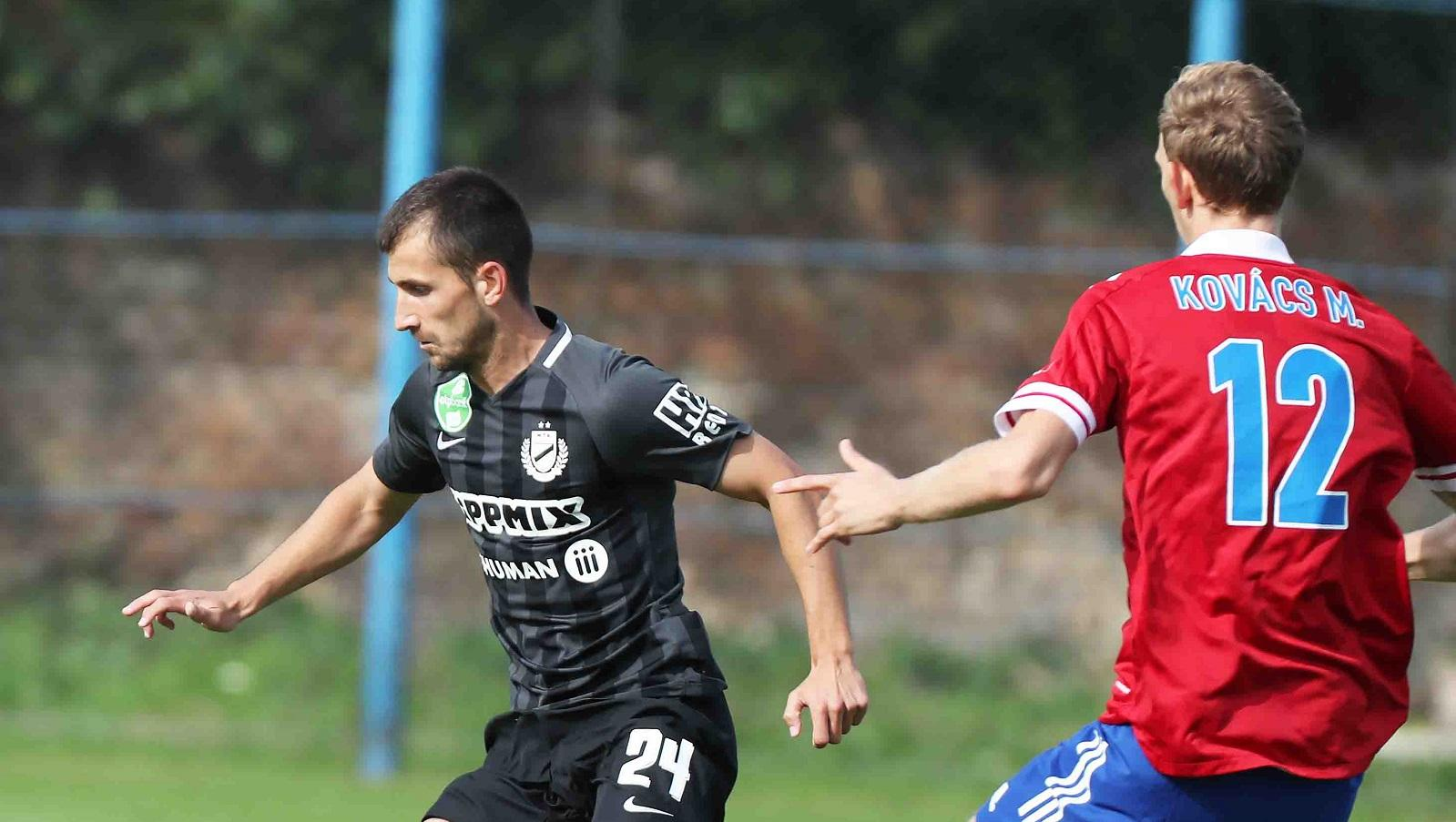 """Dimitrov: """"Úgy érzem, remek állapotban vagyok, nem lesz gond a beilleszkedéssel"""" (videó)"""