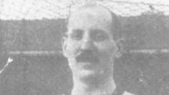 Ezen a napon született Károly Jenő, az MTK első válogatott futballistája