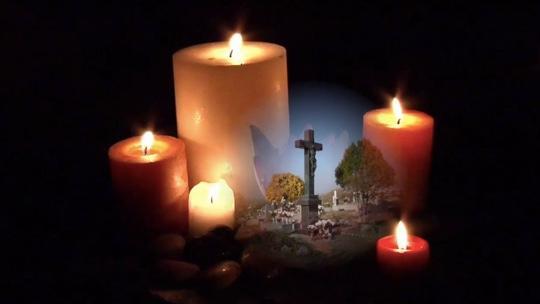 Mindenszentek és Halottak napja: Azokra a Hungária FC és MTK játékosokra, vezetőkre emlékezünk, akik már nem lehetnek közöttünk