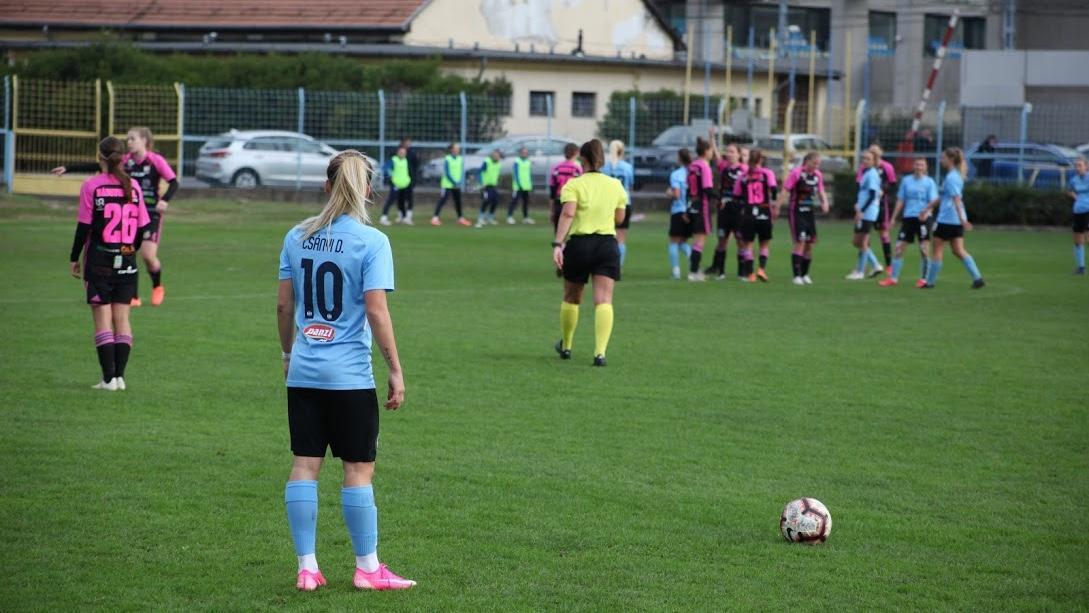 Képgaléria: MTK Hungária FC - Astra-Alef HFC-Üllő 3-2 (1-2)