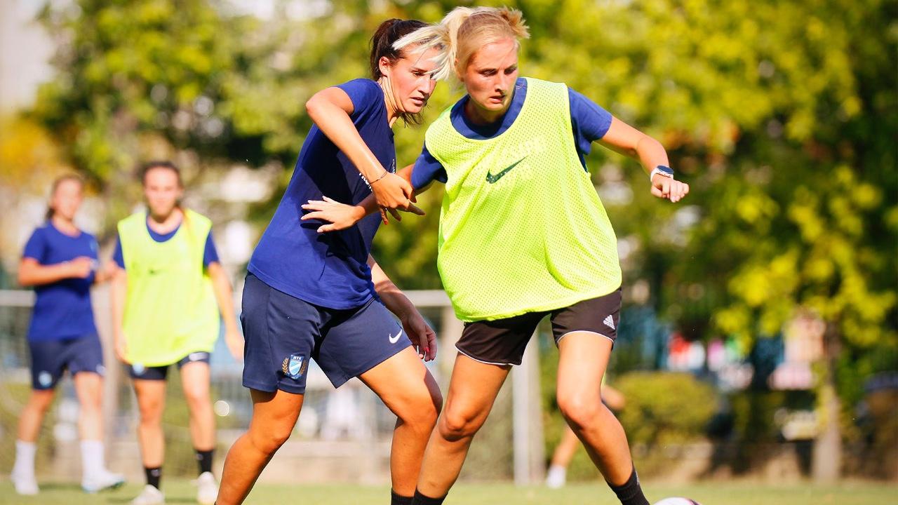 A román bajnok ellen lépünk pályára szombaton