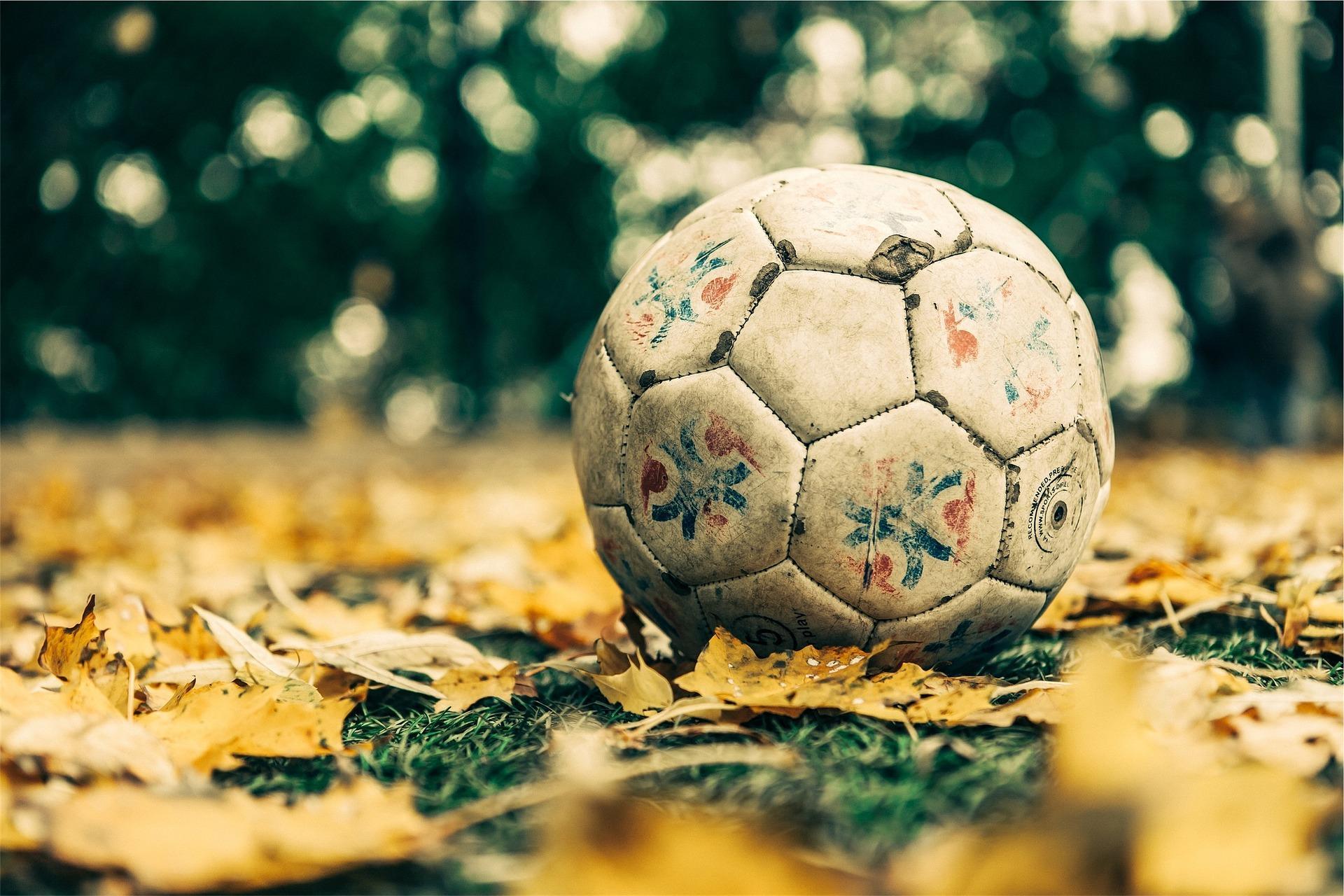 MTK FUTBALL KVÍZ A MAGYAR KULTÚRA NAPJA ALKALMÁBÓL - íme a nyertesek