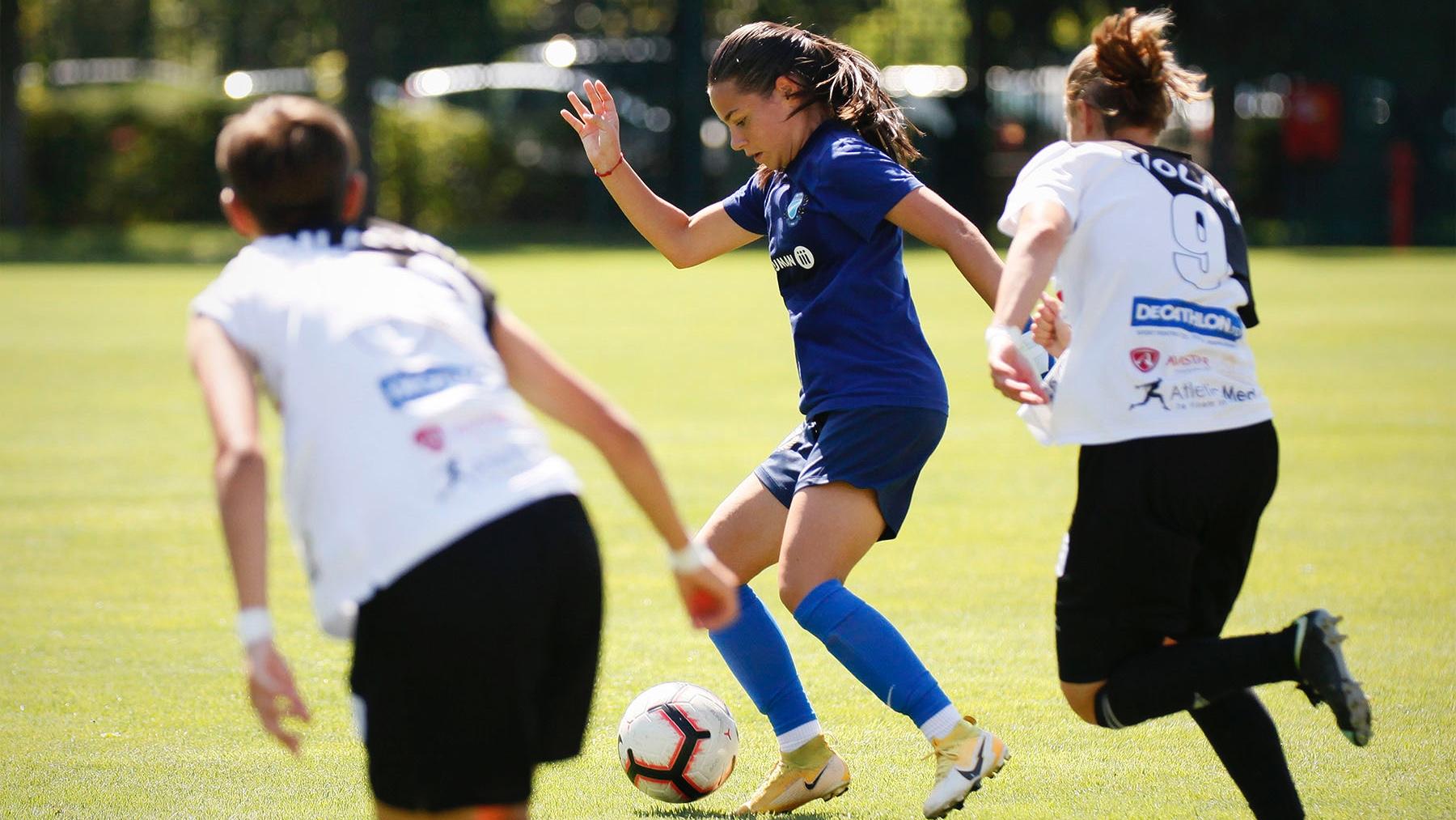 Képgaléria: MTK Hungária FC - FC Universitatea Olimpia Cluj 2-2