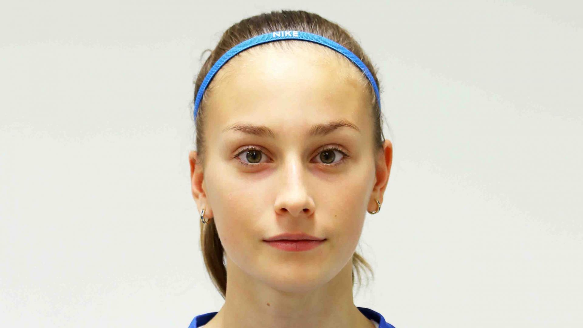 U16: Jó játékkal döntetlen az ETO ellen
